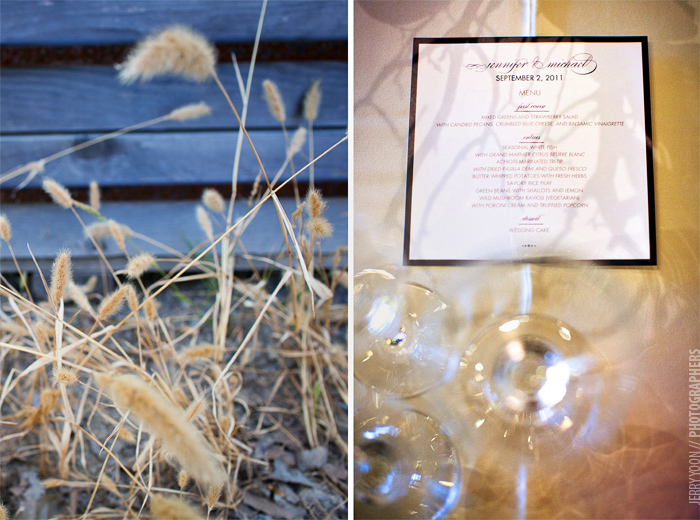 Casa_Real_Wedding_Ruby_Hill_Winery_Pleasanton_Photographer-03.JPG