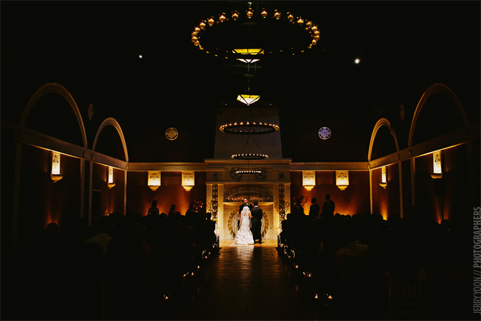 Casa_Real_Wedding_Ruby_Hill_Winery_Pleasanton_Photographer-27.JPG