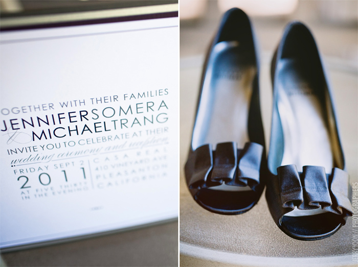 Casa_Real_Wedding_Ruby_Hill_Winery_Pleasanton_Photographer-02.JPG