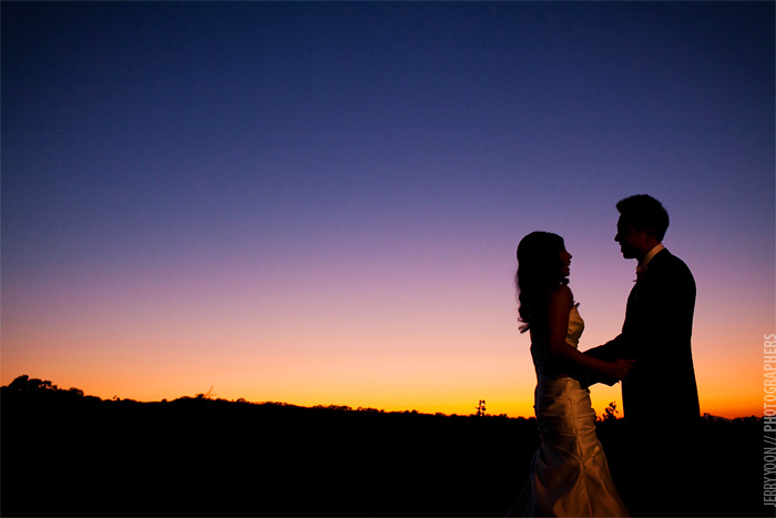 Casa_Real_Wedding_Ruby_Hill_Winery_Pleasanton_Photographer-41.JPG