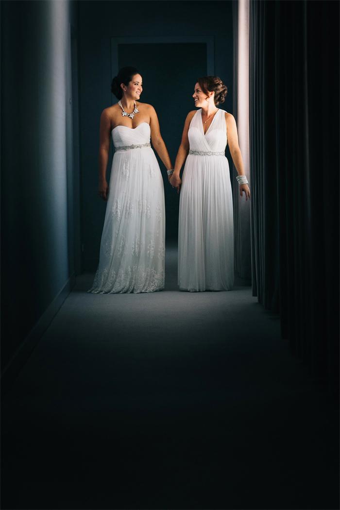 Clift_Hotel_Wedding_San_Francisco-01.JPG