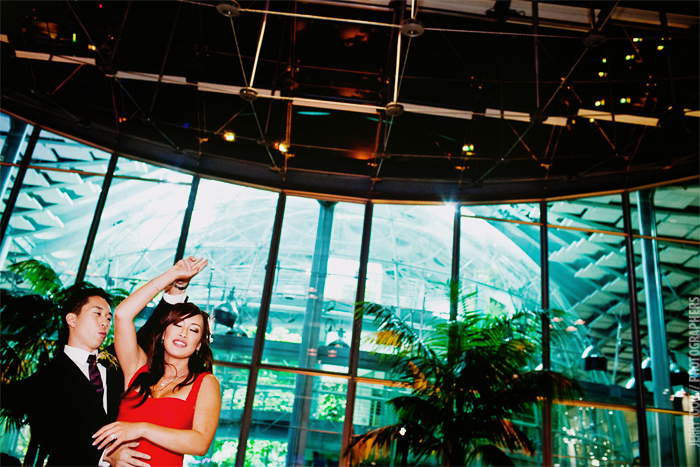 California_Academy_of_Science_Wedding_Shakespeare_Garden_Golden_Gate_Park_Wedding_Photographer-79.JPG