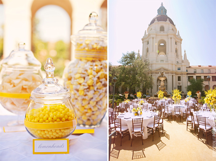 Pasadena_City_Hall_Wedding_Yellow_Gray_Colors-38.JPG