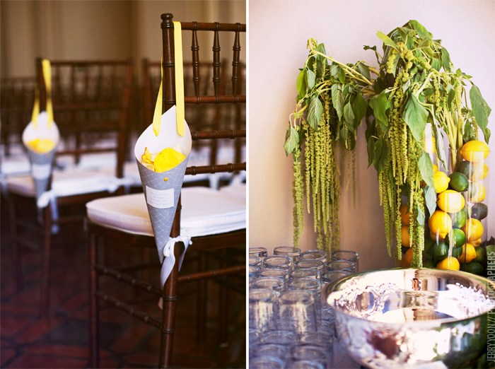 Pasadena_City_Hall_Wedding_Yellow_Gray_Colors-36.JPG