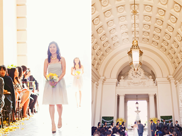 Pasadena_City_Hall_Wedding_Yellow_Gray_Colors-29.JPG