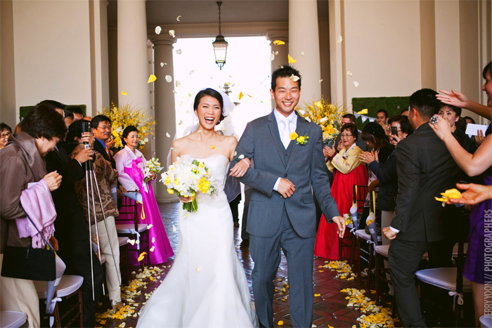 Pasadena_City_Hall_Wedding_Yellow_Gray_Colors-35.JPG