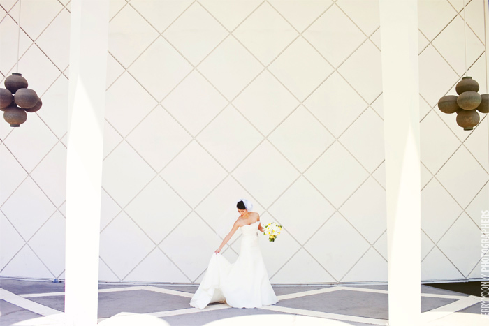 Pasadena_City_Hall_Wedding_Yellow_Gray_Colors-16.JPG