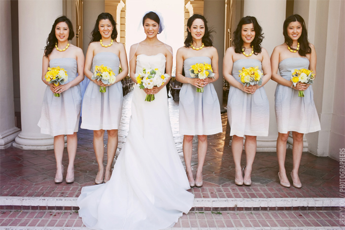 Pasadena_City_Hall_Wedding_Yellow_Gray_Colors-24.JPG