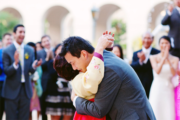 Pasadena_City_Hall_Wedding_Yellow_Gray_Colors-62.JPG