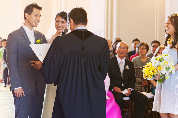 Pasadena_City_Hall_Wedding_Yellow_Gray_Colors-31.JPG