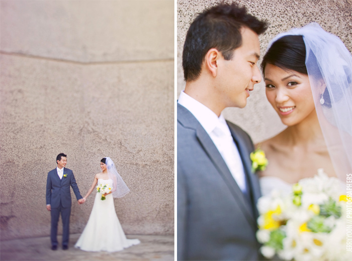Pasadena_City_Hall_Wedding_Yellow_Gray_Colors-13.JPG