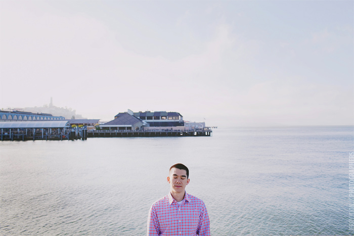 Ferry_Building_Treasure_Island_Beach_Engagement_San_Francisco-07.JPG