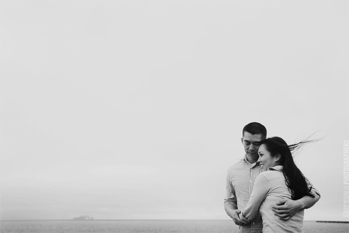 Ferry_Building_Treasure_Island_Beach_Engagement_San_Francisco-13.JPG
