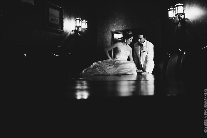 Oceano_Hotel_Spa_Half_Moon_Bay_Wedding-16.JPG