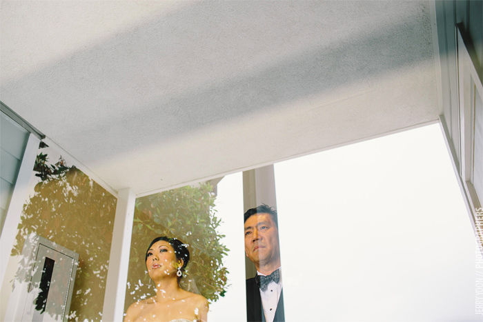Oceano_Hotel_Spa_Half_Moon_Bay_Wedding-09.JPG