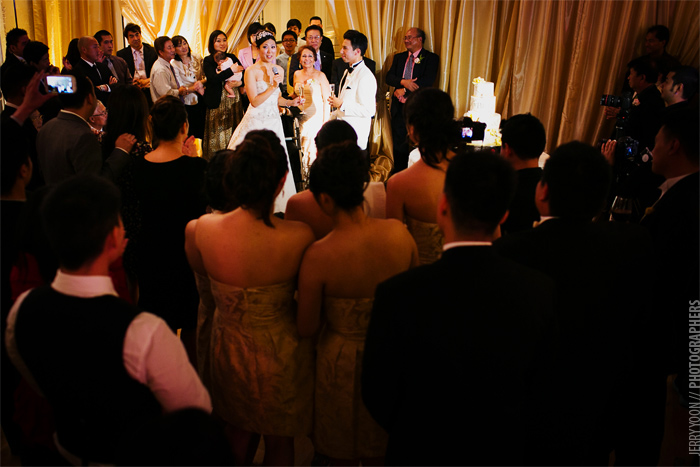 Oceano_Hotel_Spa_Half_Moon_Bay_Wedding-22.JPG