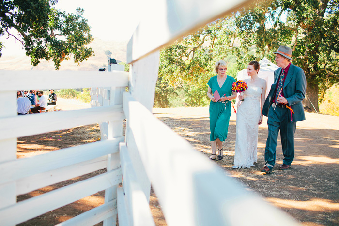 Diablo_Ranch_Wedding_Rustic_Horses_Outdoors-21.JPG