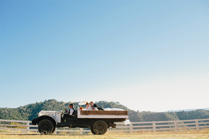 Diablo_Ranch_Wedding_Rustic_Horses_Outdoors-43.JPG