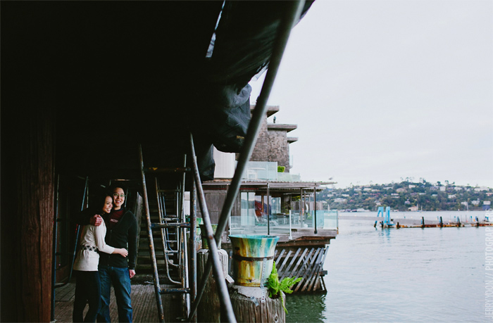 Sausalito_Engagement_Session_Wendy_Jason-15.JPG