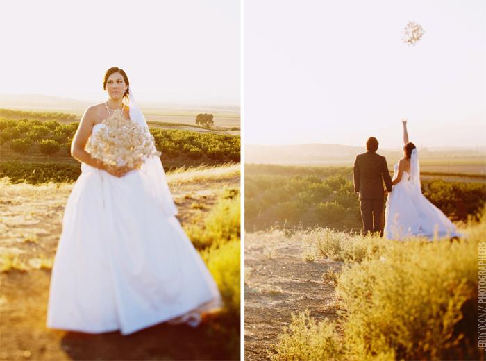 Brent_Creek_Winery_Livermore_Wedding-18.JPG