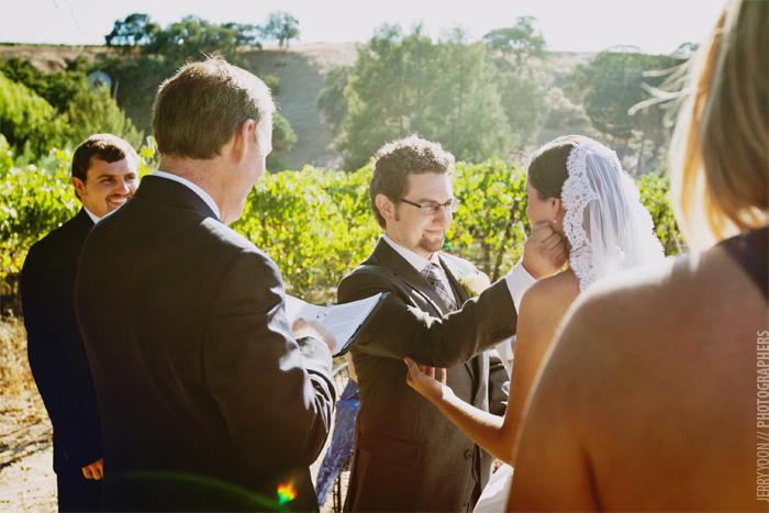 Brent_Creek_Winery_Livermore_Wedding-05.JPG