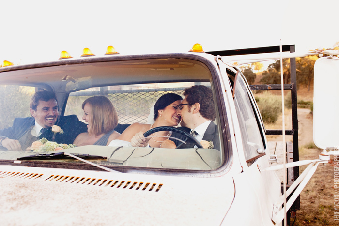 Brent_Creek_Winery_Livermore_Wedding-13.JPG