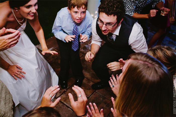Brent_Creek_Winery_Livermore_Wedding-35.JPG