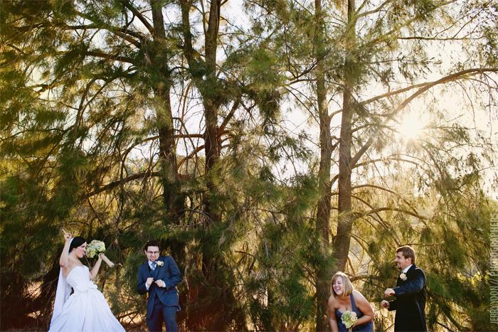 Brent_Creek_Winery_Livermore_Wedding-09.JPG