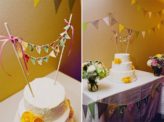 Brent_Creek_Winery_Livermore_Wedding-22.JPG
