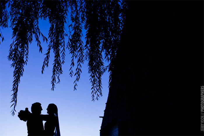Brent_Creek_Winery_Livermore_Wedding-01.JPG