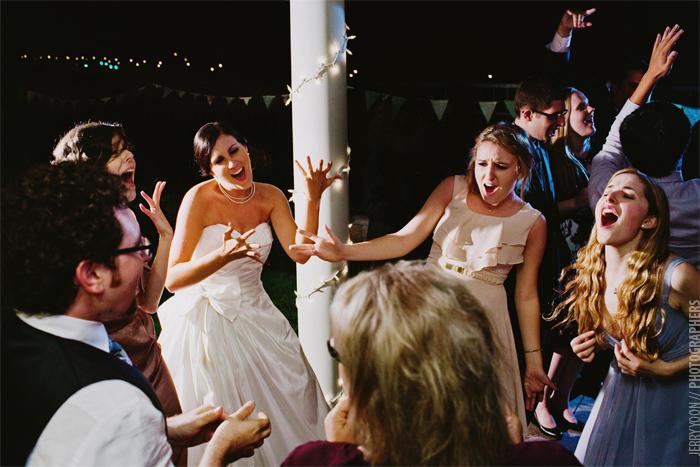 Brent_Creek_Winery_Livermore_Wedding-41.JPG