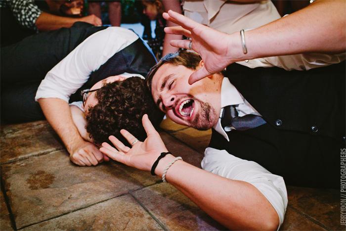 Brent_Creek_Winery_Livermore_Wedding-36.JPG