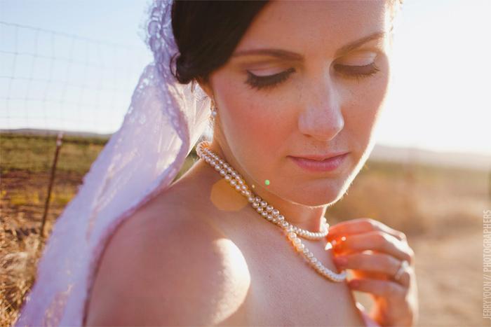 Brent_Creek_Winery_Livermore_Wedding-15.JPG