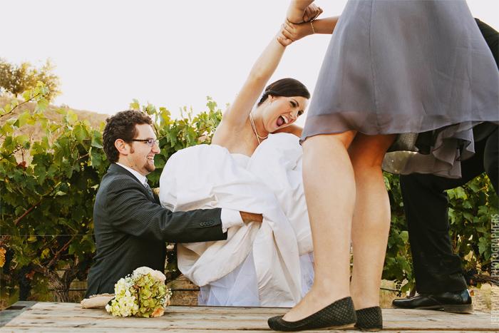 Brent_Creek_Winery_Livermore_Wedding-10.JPG