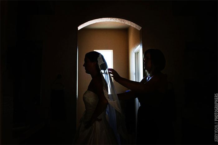 Brent_Creek_Winery_Livermore_Wedding-02.JPG