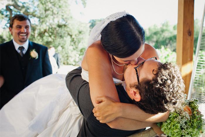 Brent_Creek_Winery_Livermore_Wedding-08.JPG