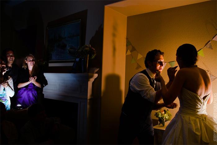Brent_Creek_Winery_Livermore_Wedding-33.JPG