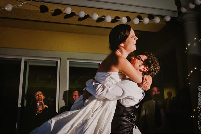 Brent_Creek_Winery_Livermore_Wedding-29.JPG