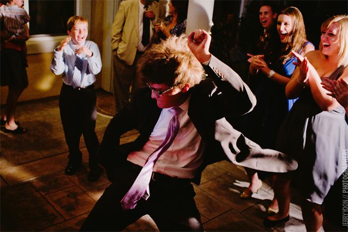 Brent_Creek_Winery_Livermore_Wedding-30.JPG