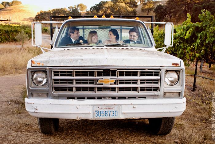 Brent_Creek_Winery_Livermore_Wedding-12.JPG
