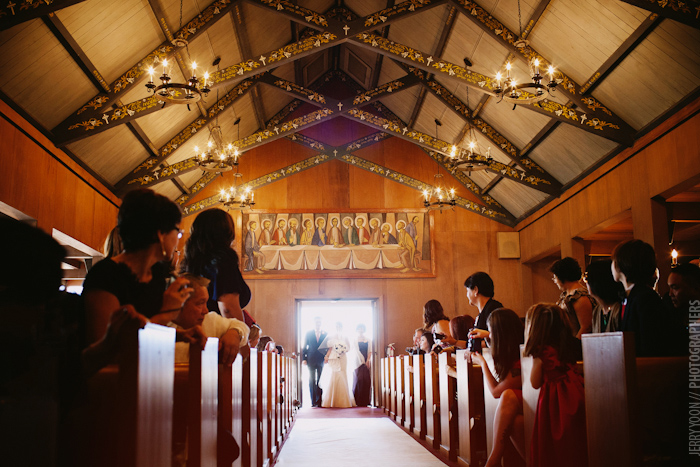 Chapel_of_our_Lady_Presidio_Terra_Gallery_SF-57.JPG