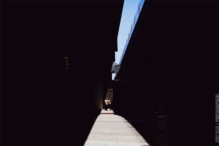 Rockridge_Berkeley_Campus_Engagement_Emily_Jared-01.JPG