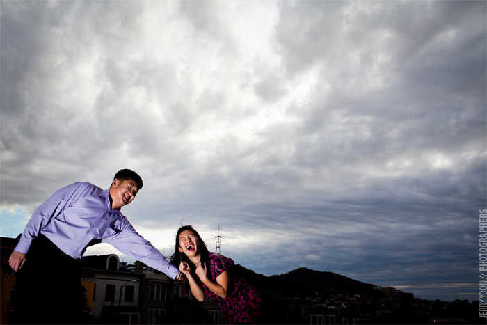 San_Francisco_Engagement_Pamela_Jimmy-09.JPG