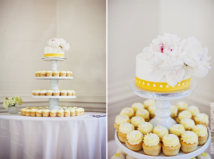 Hillsborough_Racquet_Club_San_Francisco_Wedding_Photographer-13.JPG