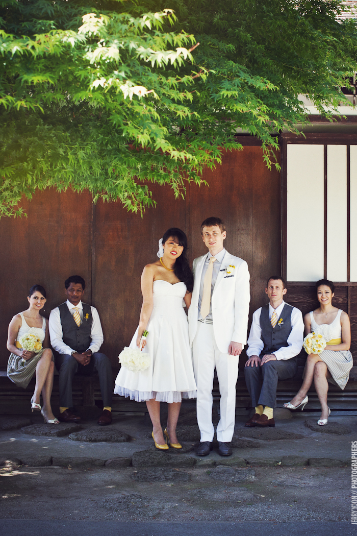 Hillsborough_Racquet_Club_San_Francisco_Wedding_Photographer-09.JPG