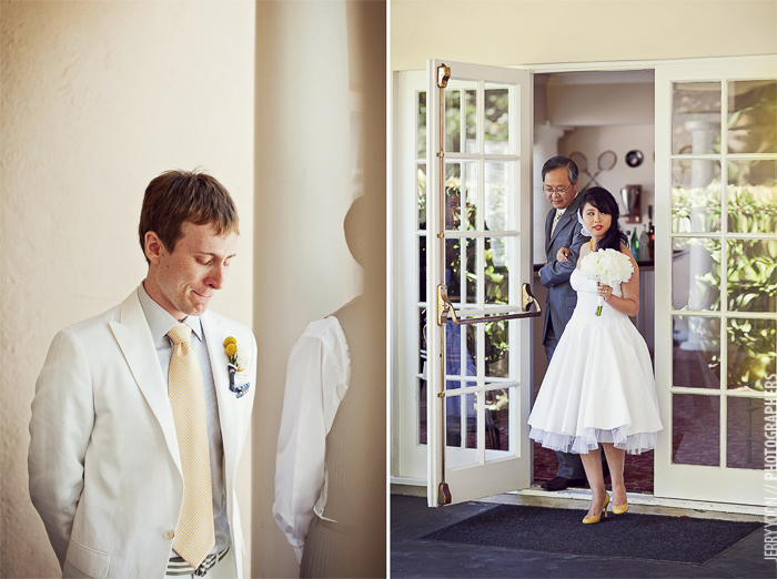 Hillsborough_Racquet_Club_San_Francisco_Wedding_Photographer-16.JPG