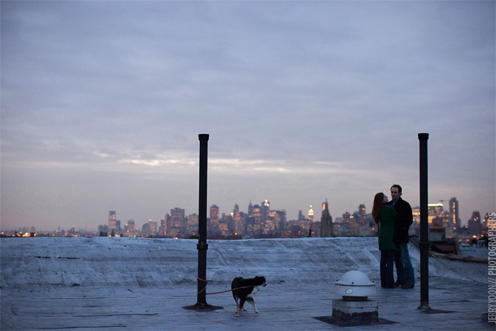 New_York_Engagement_Pet_Dog_Trey_Portia-18.JPG