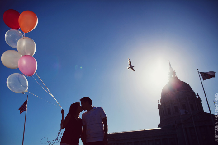 Balloons_Engagement_Session_City_Hall-01.JPG