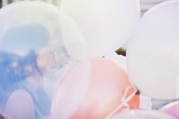 Balloons_Engagement_Session_City_Hall-11.JPG