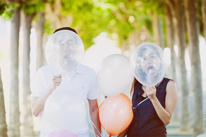 Balloons_Engagement_Session_City_Hall-07.JPG